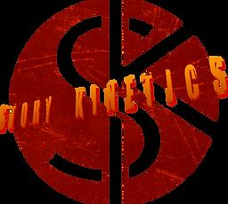 STORY KINETICS Corner logo.png