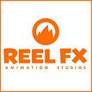 RFX Logo.jpg