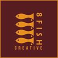 8fish Logo.jpg