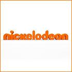 Nick Logo.jpg