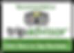 tripadvisor-logo-300x216.png