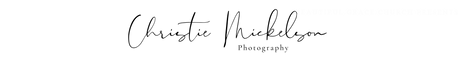 Christie Mickelson Logo (4).png