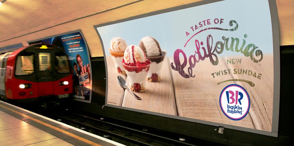 Baskin Robbins 48sheet.jpg