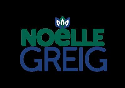 Noelle Grieg_Full Logo_Colour.png