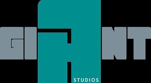 Giant-Studios-FIN-RGB.png
