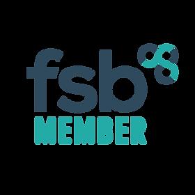 FSB_logoMem_b (1).png