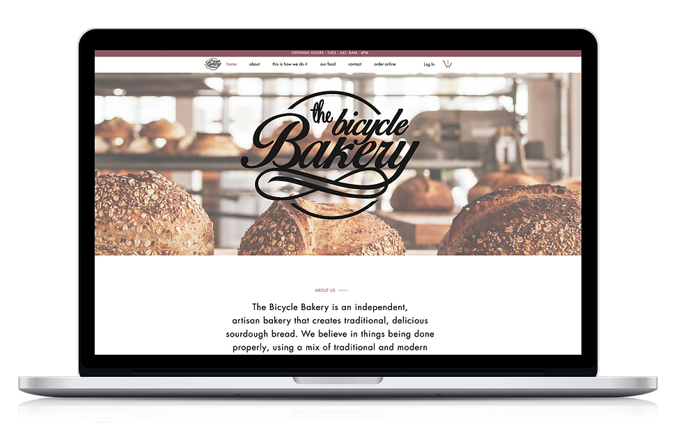 Bicycle-Bakery-Front-Page.png