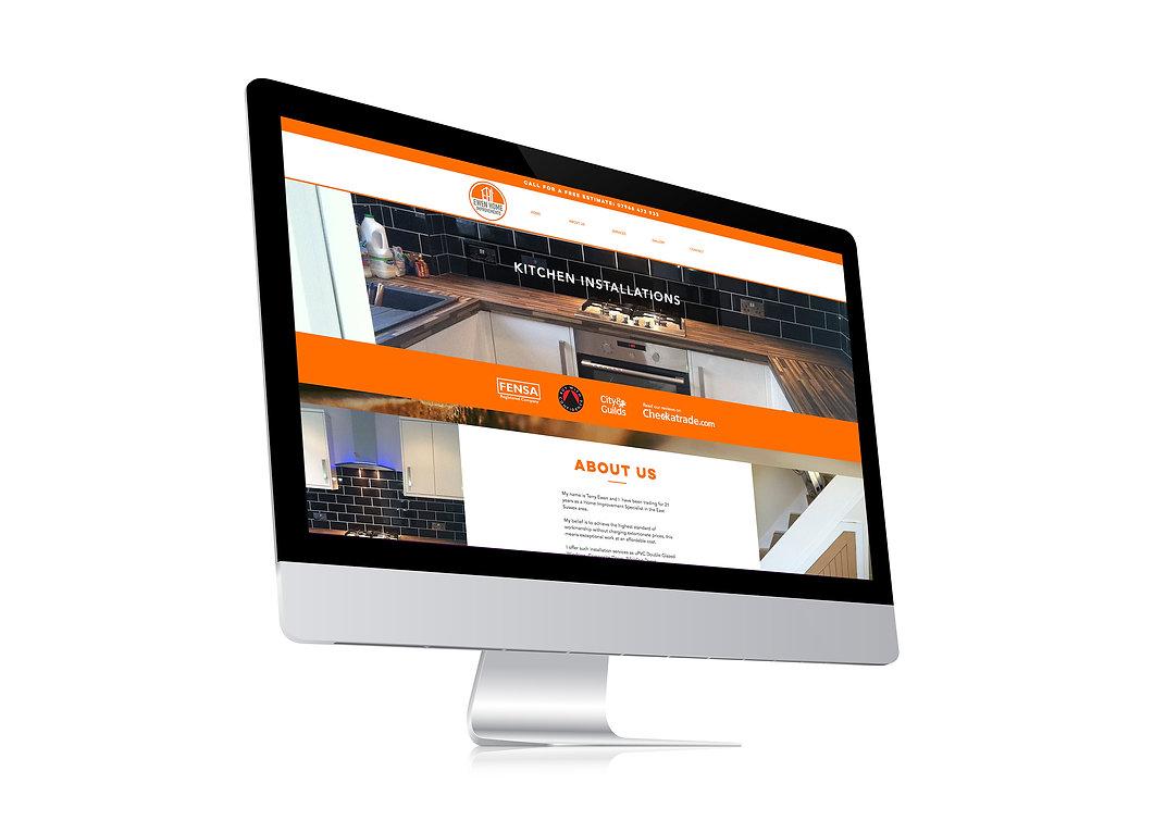 imac-websites-ewen.jpg