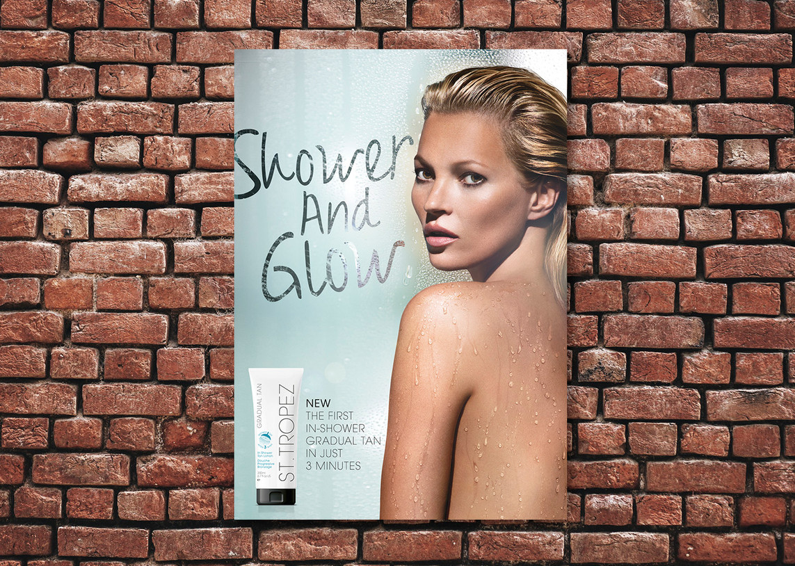 A1 Wall POsters St Tropez.jpg