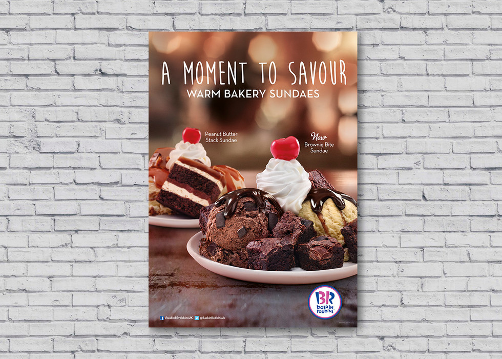 A1 Wall POsters Dunkin WB.jpg