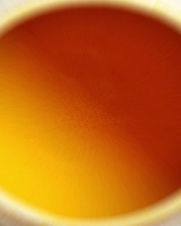 1330 Ahmad Tea Rain or Shine.mp4