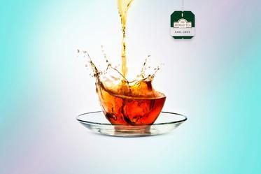 1330 Ahmad Tea_World Water Day.jpg