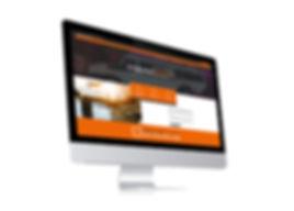 imac-websites-emb.jpg