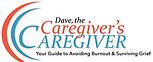 Dave.Caregiver.png