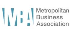 MetropolitanBusinessGroup.png