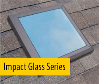 impact glass.jpg