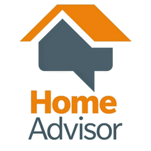 HomeAdvisor-Logo_edited