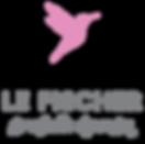 lefischer_logo.png