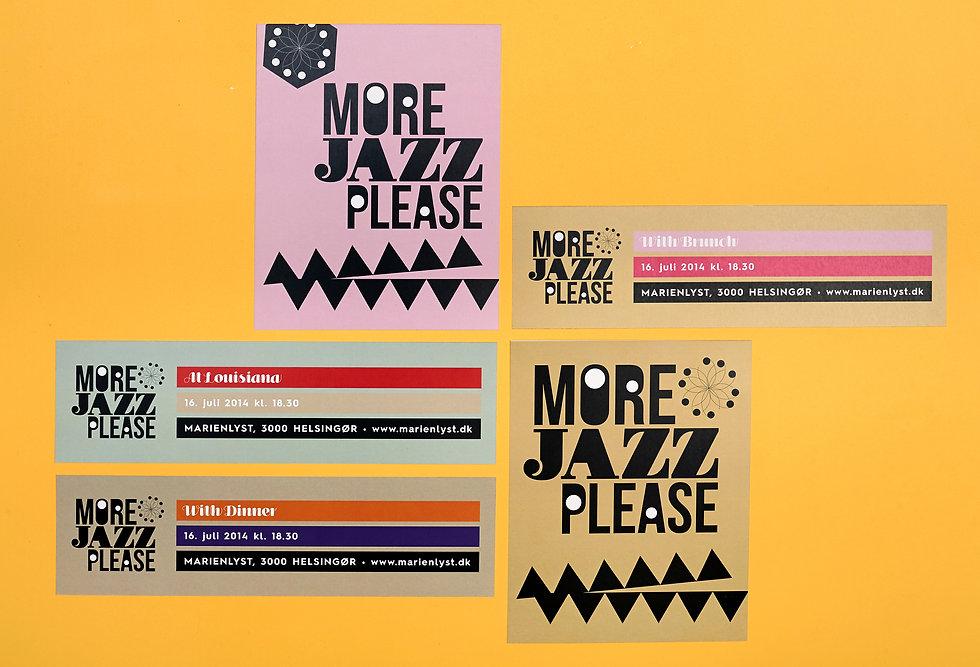More_jazz.jpg