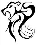 Logo_leone.png