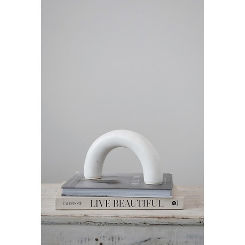 Decorative Marble Arch