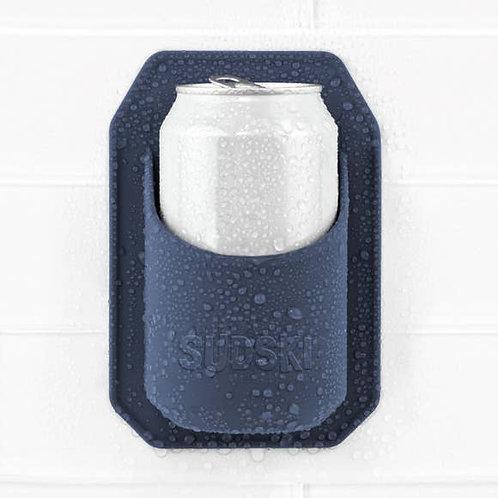 Sudski™ Shower Beer Holder