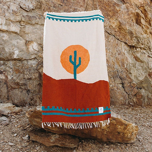 Arizona Blanket by Trek Light Gear