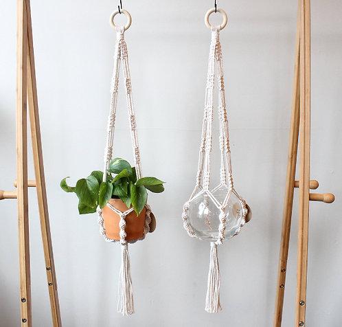 Plant Hanger No. 3