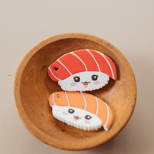 Sushi Teether