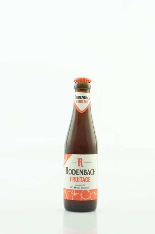 Rodenbach - Fruitage