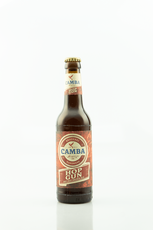 Camba Bavaria Hop Gun