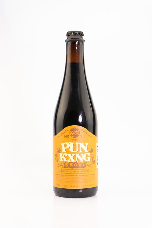 Mikkeller San Diego - Beer Geek Pun Kxng Shake