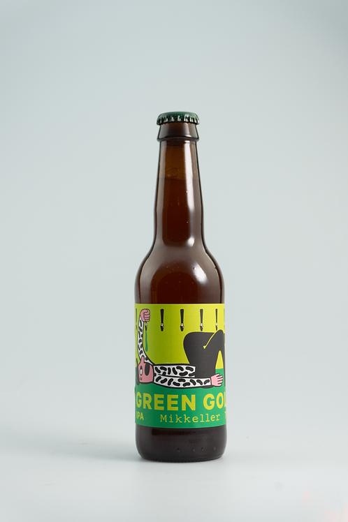 Mikkeller - Green Gold
