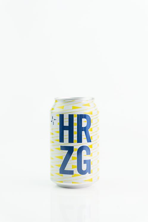 North - Herzog