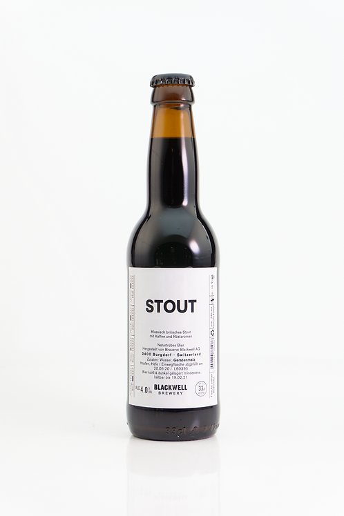 Blackwell Stout (MHD 28.02.21)