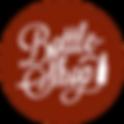 BIE0032_Bottleshop_RZ_high.png