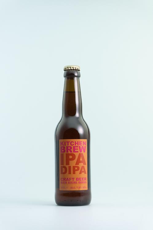 Kitchen Brew IPADIPA