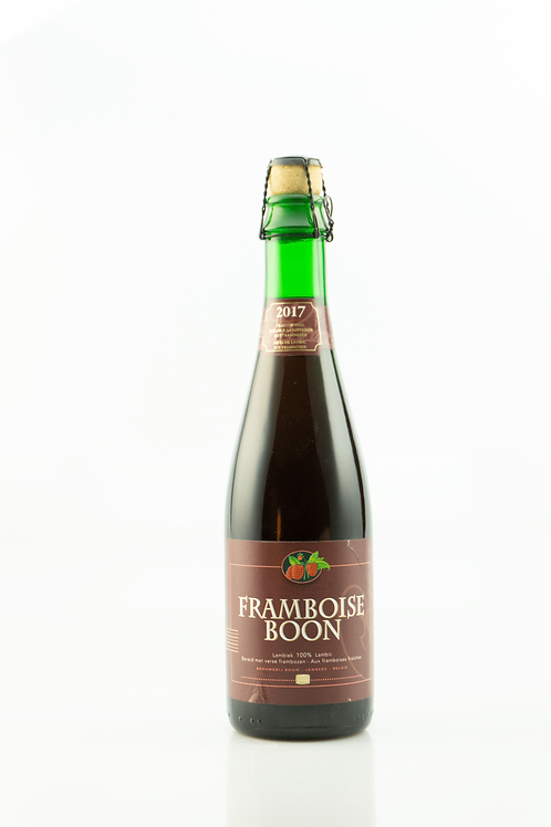Boon Framboise (MHD 05.05.20)