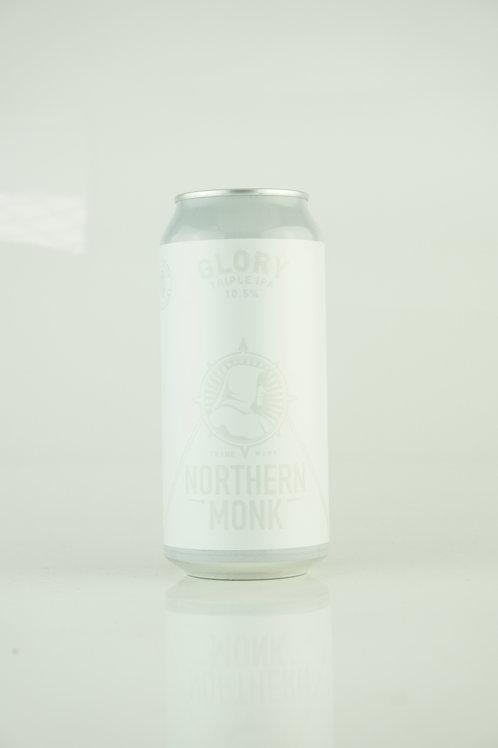 Northern Monk - Glory 2021