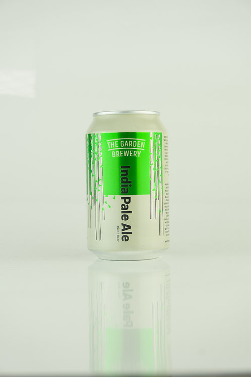 The Garden - India Pale Ale