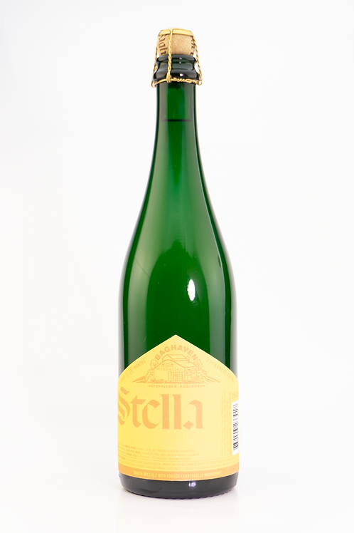 Baghaven - Stella 2020