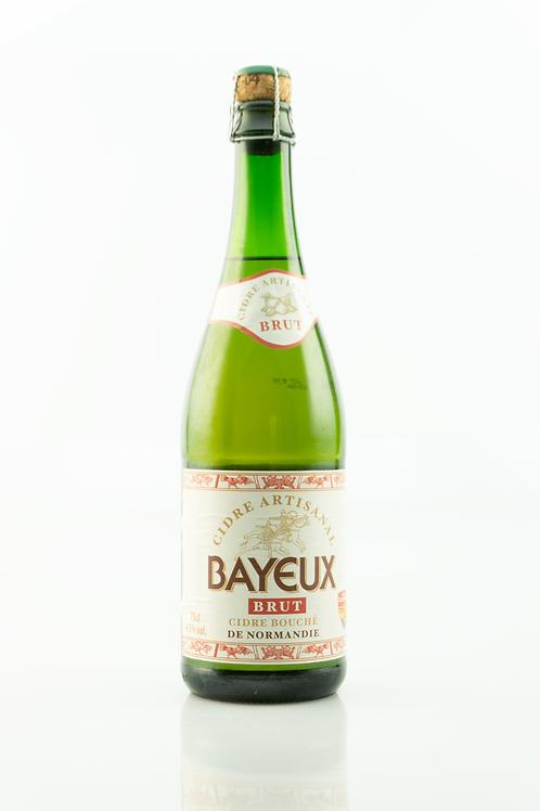 Bayeux Brut