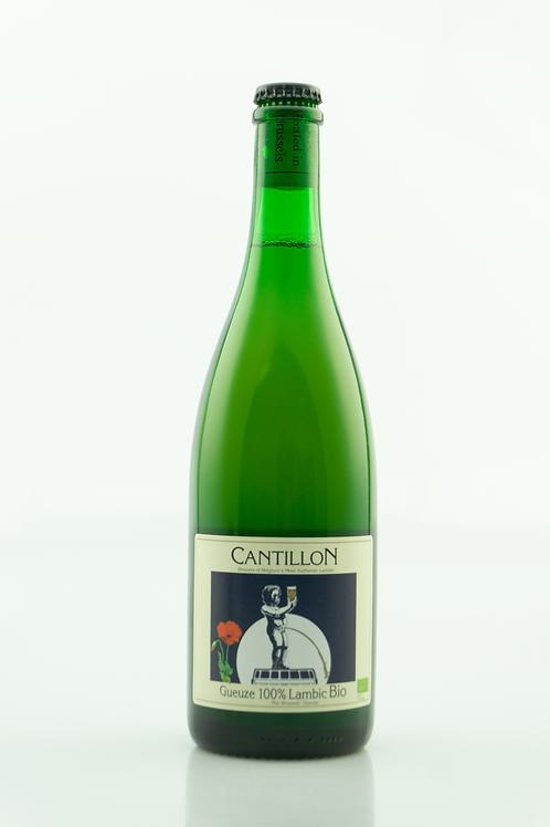 Cantillon - Geuze