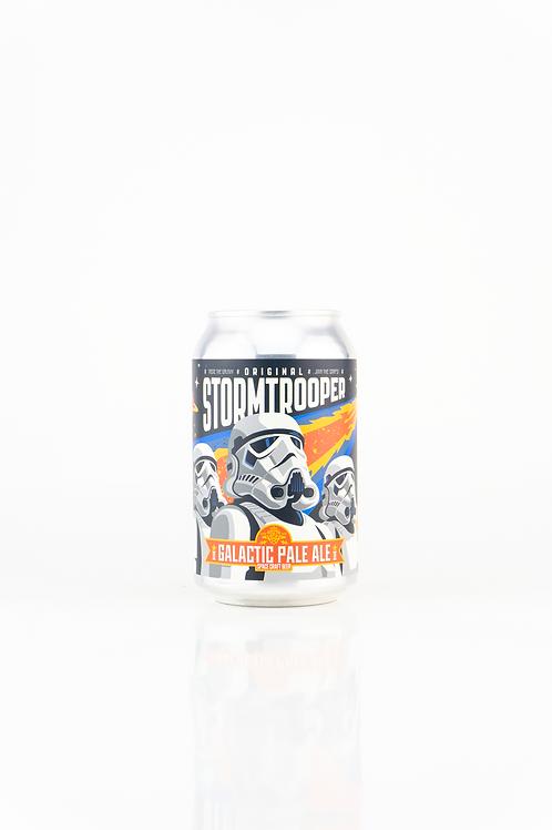 Vocation / Stormtrooper - Galactic Pale Ale