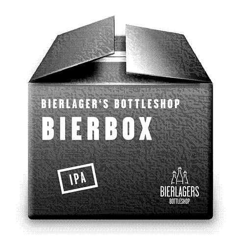 BIERBOX-IPA