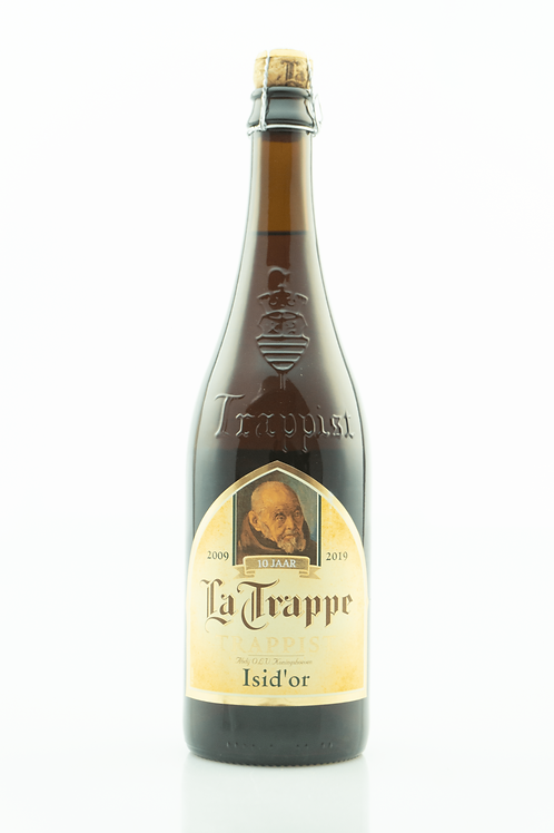 La Trappe - Isid`or