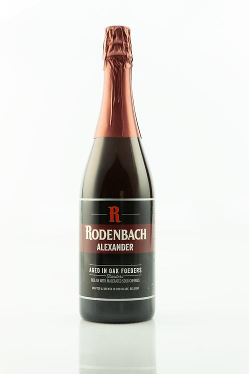 Rodenbach - Alexander (MHD 03/20)