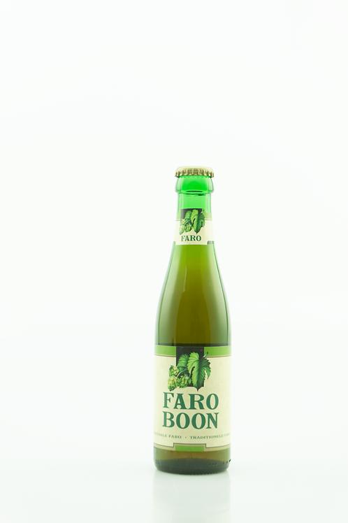 Brouwerij Boon - Faro