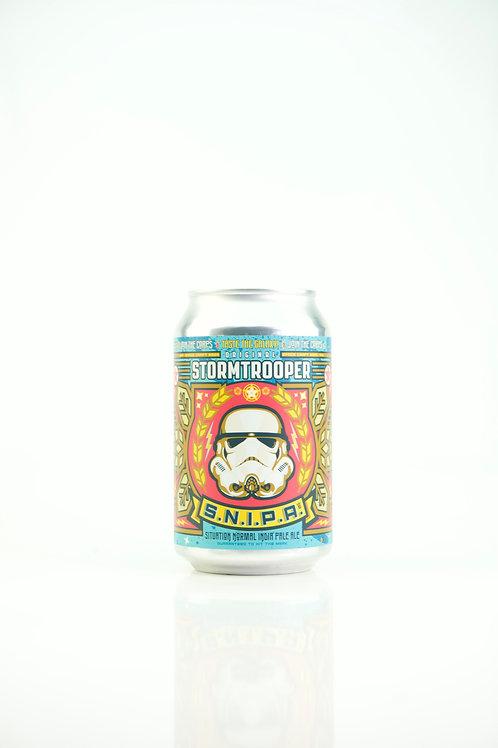 Vocation / Stormtrooper - S.N.I.P.A.