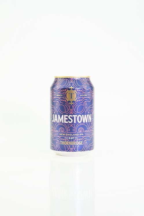 Thornbridge - Jamestown